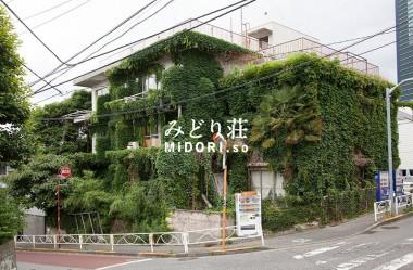 20140921_06