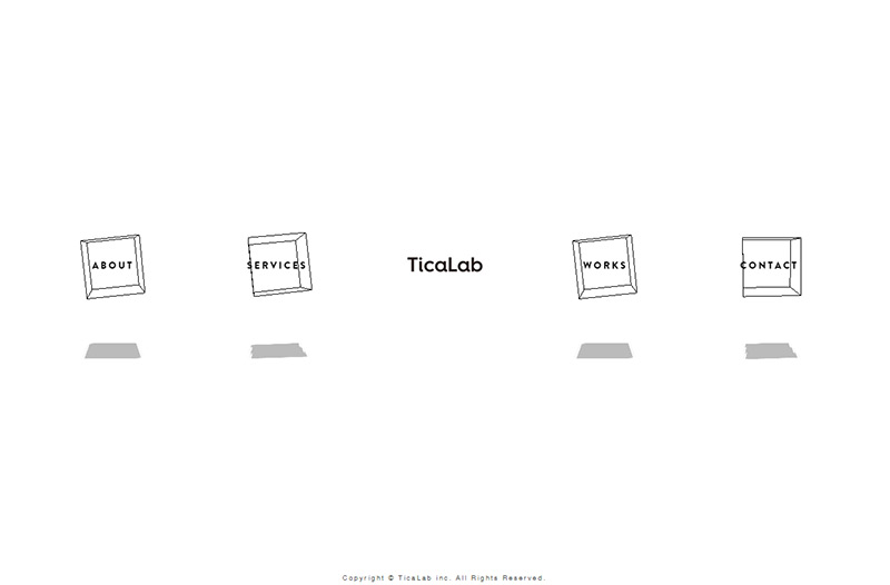 TicaLab | 株式会社ティカラボ