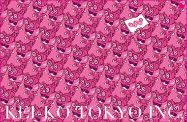 KEI-KO TOKYO INC.