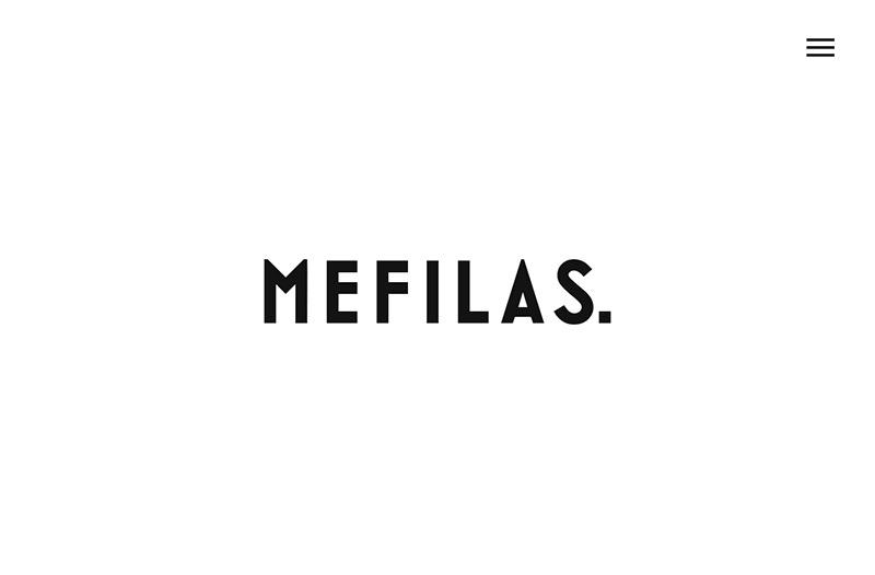 株式会社メフィラス
