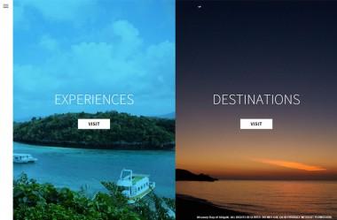 Luxury Stay of ISHIGAKI Island Japan