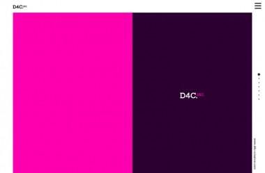 D4C.inc