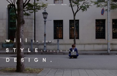 will STYLE Inc.