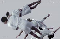 gymnast colon (ジムナストコロン )