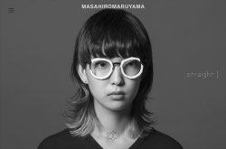 MASAHIROMARUYAMA