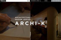 ARCHI-K