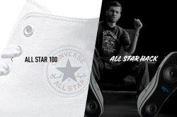ALL STAR 100 | CONVERSE