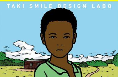 SMILE DESIGN LABO たき工房