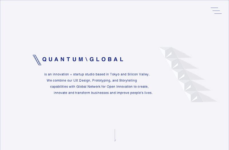 QUANTUM\GLOBAL Inc.