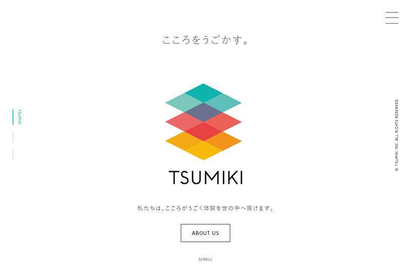 株式会社つみき TSUMIKI INC.