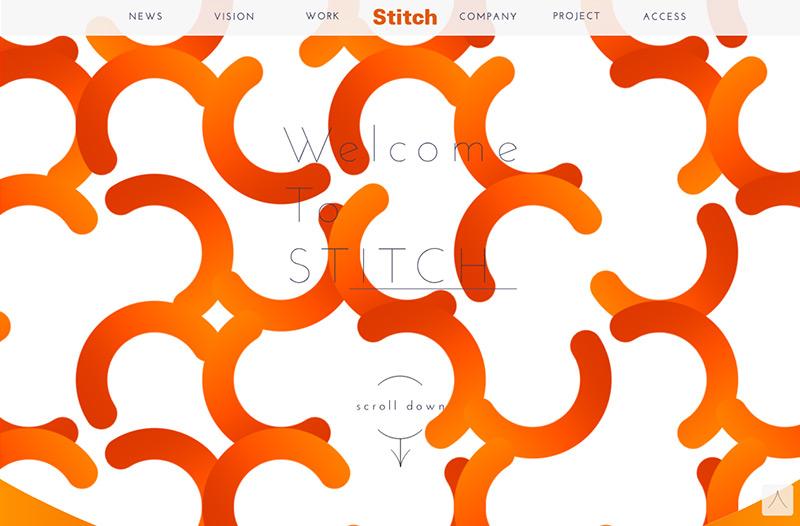Stitch.Co.,Ltd