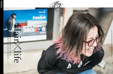 hairxlifeACE