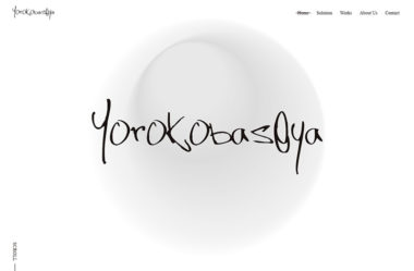 Yorokobaseya Inc.