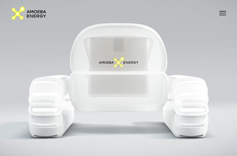 AMOEBA ENERGY