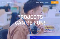 株式会社Project8 | 採用サイト