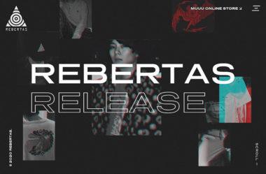 REBERTAS