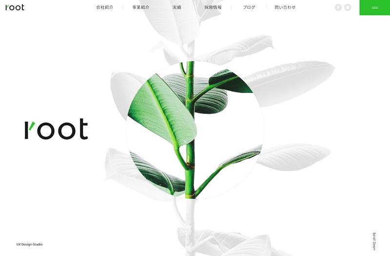 root Inc.