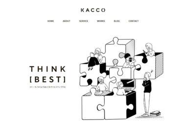KACCO DESIGN STUDIO